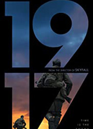 click here to view a trailer for 1917 on youtube