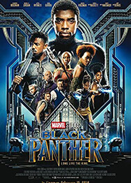 click here to view a trailer for black panther on youtube