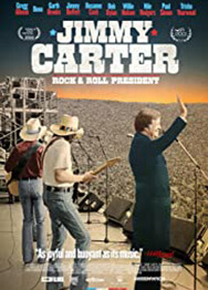 Watch trailer for jimmy carter rock and roll president