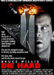 click here to view a trailer for die hard on youtube